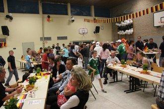 Vereinsfest TuS 09.06.0212 (90)