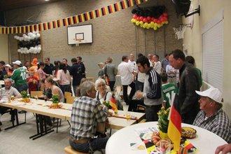 Vereinsfest TuS 09.06.0212 (91)
