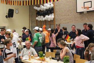 Vereinsfest TuS 09.06.0212 (94)